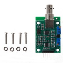 Датчик определения значения ph 0 14 тестер модуль контроля зонд