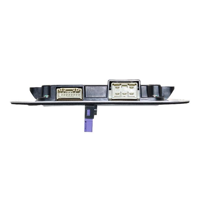 Original OEM 1037222-10-C 103722210C Styreenhet Diverse For Tesla Model X Control Module High-Quality Auto Parts 4