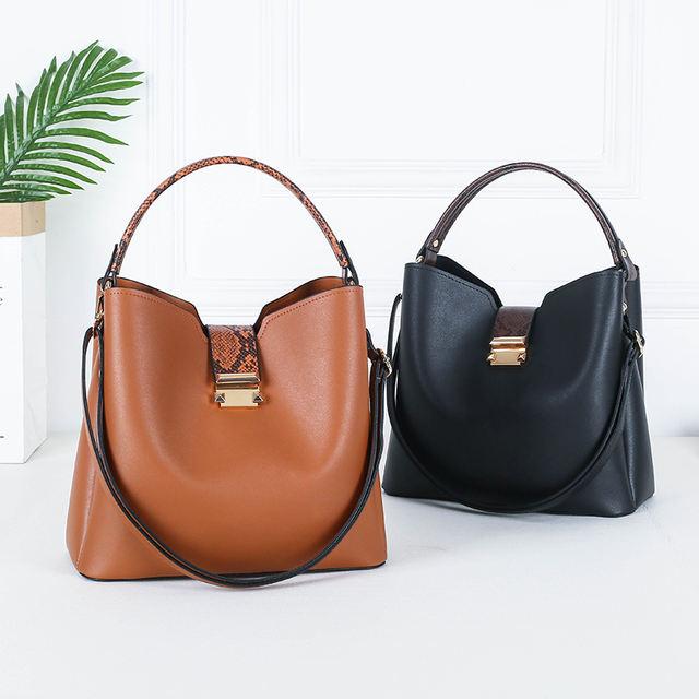 2020 Spring Autumn New Fashion Bags
