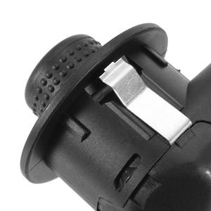 Image 5 - Mirror Control Switch Knob 8200676533 8200109014 109014 For Renault Clio 3 Mk3 Laguna 2 Scenic Megane 2 Kangoo 2007 2017