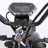 3 Wheel Citycoco Electric Motorcycle Electric Tricycles Adult Icluding EU Customs No Taxes 60V 20ah Removable Lithium Battery 6