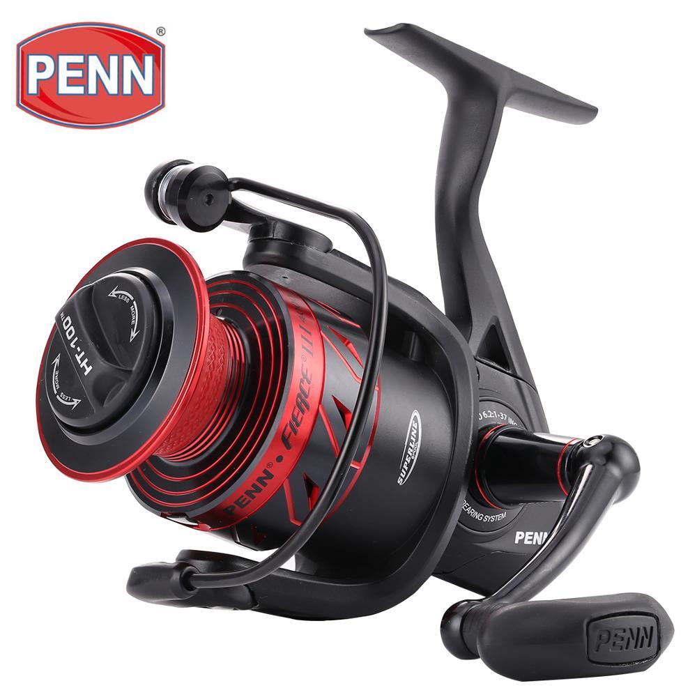 1 1 Penn Part# 39-8000FRC or 1214220 Spool Shaft Fits Fierce 8000 ONLY