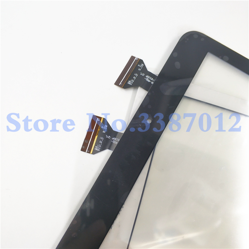 Image 3 - Original 9.6 inch For Samsung Galaxy Tab E T560 T561 SM T560 SM T561 Touch Screen Digitizer Panel Sensor Replacement-in Mobile Phone Touch Panel from Cellphones & Telecommunications