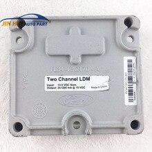 FL3413C170A Oem 2 チャンネル LDM フル Led ヘッドライトフォード福田ラプター ballaster FL34 13C170 A