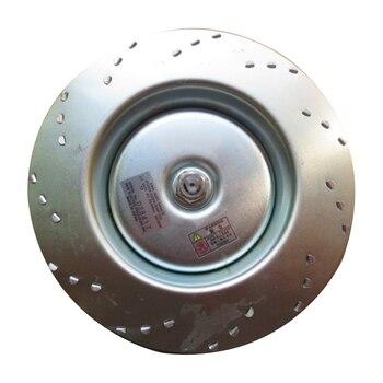 Original Fanuc FANUC Servo Spindle Motor Fan Cooling Fan A90L-0001-0444 / R