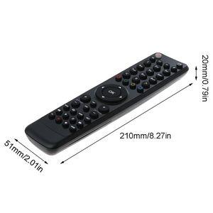 Image 2 - Remote Control with Light for VU+ SOLO 2/Meelo SE/VU Solo2 SE SAT TV Set top Box PXPE
