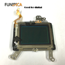 New Original 6D CCD CMOS Image Sensor With Low Pass filter Glass For Canon EOS 6D Free Shipping