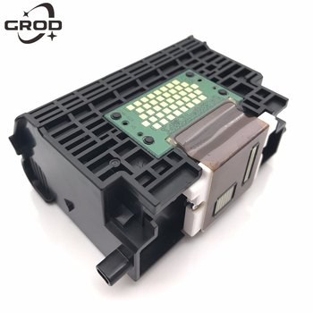NEW Full color ORIGINAL QY6-0059 QY6-0059-000 Printhead Print Head Printer Head for Canon iP4200 MP500 MP530 new original for thermal printhead print head for zebra zt210 printer original 203dpi printhead p1037974 010