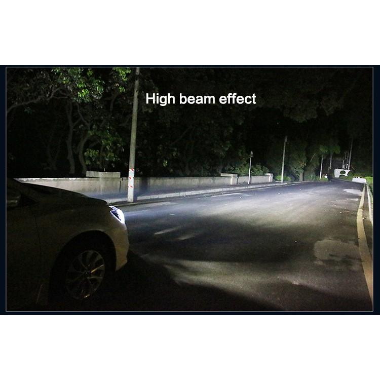 Hf61dd8b7c2cc4f23afb7c04fbf3f1af2C.jpg?width=750&height=750&hash=1500