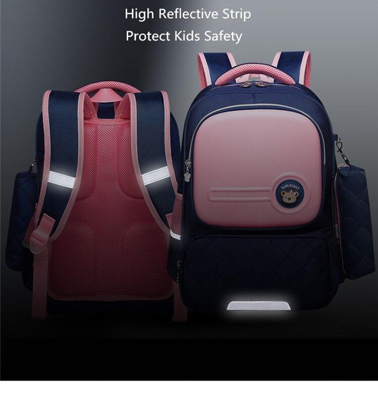 Orthopedic Backpack (4)