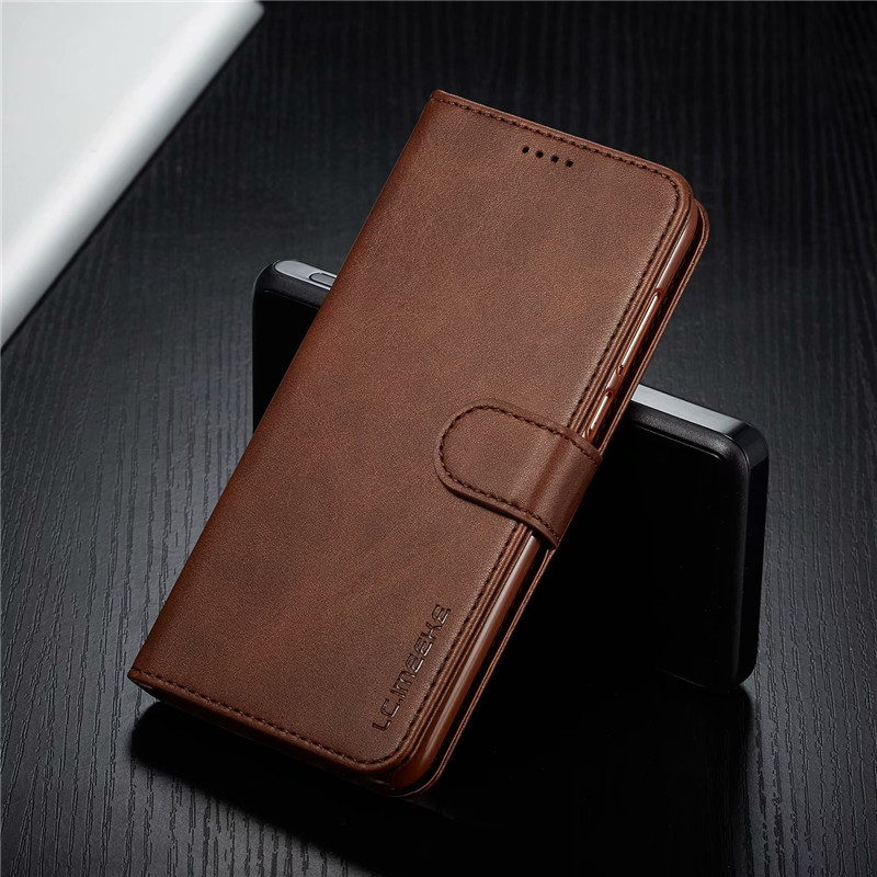 A51 A71 A01 A11 A21 A31 A41 Case For Samsung A10 A20 A30 A40 A50 A60 A70 A80 A90 Case On Samsung Galaxy A81 A91 Cases Flip Cover