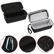 Newest EVA Carry Travel Case Cover Bag For Soundlink Mini Bluetooth Speaker цена и фото