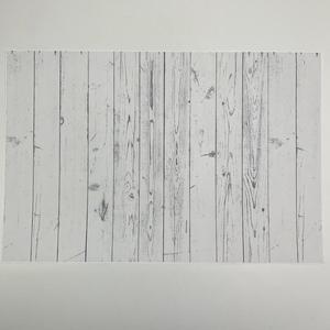 Image 3 - Planches de planche de bois Texture Portrait Grunge arrière plans de photographie personnalisés décors de photographie pour décors de Studio Photo
