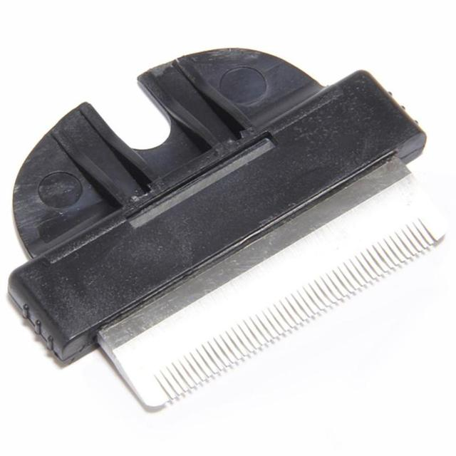 Dog Hair Remover Brush  5