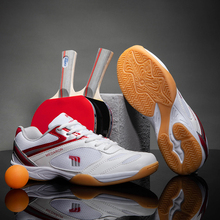 Ping Ping Shoes Table Tennis Court Shoes Mens Womens Boys Girls Pro Sport Shoes Athletic Footwear Courtyard Shoes Gym