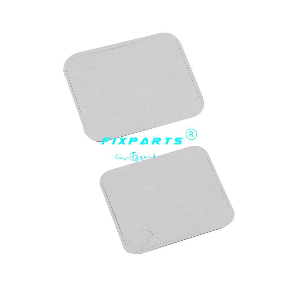 Apple Watch S1 S2 S3 S4 Adhesive Sticker LCD Screen Repair Glue Tape