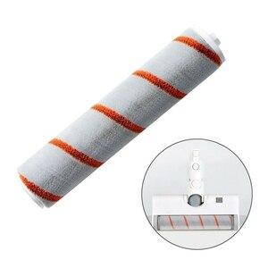 Image 3 - Sostituzione del Filtro HEPA Pennello A Rullo Kit per Dreame V9 Palmare Senza Fili Aspirapolvere Ricambi Accessori di Ricambio