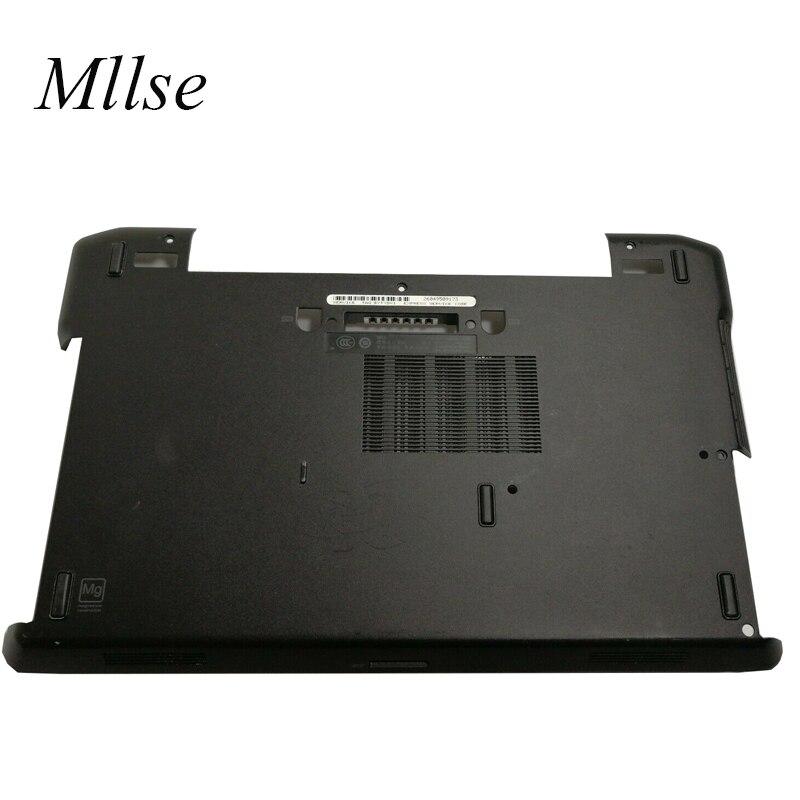 Free Shipping New for DELL Latitude E6330 E6430s Bottom Base Door case Cover 7J29F 07J29F case laptop