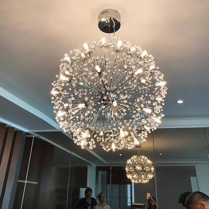 Linear Pendant Lights Led Pendant Lamp Hanging Kitchen Lights Over Island Chrome Pendant Lighting Fixtures Dining Room Lamp Pendant Lights Aliexpress