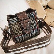 Брендовые сумки через плечо для женщин зимние роскошные сумки дизайнерские маленькие женские сумки через плечо шерстяные сумки женские сумки