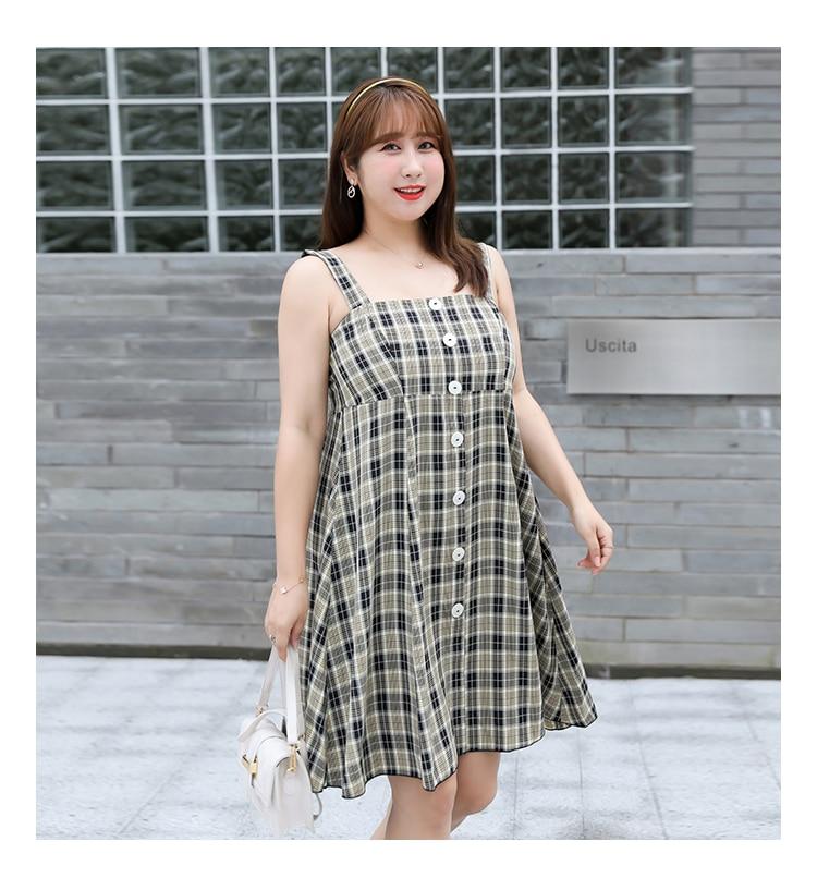 Children dress Summer Dress size 96-104