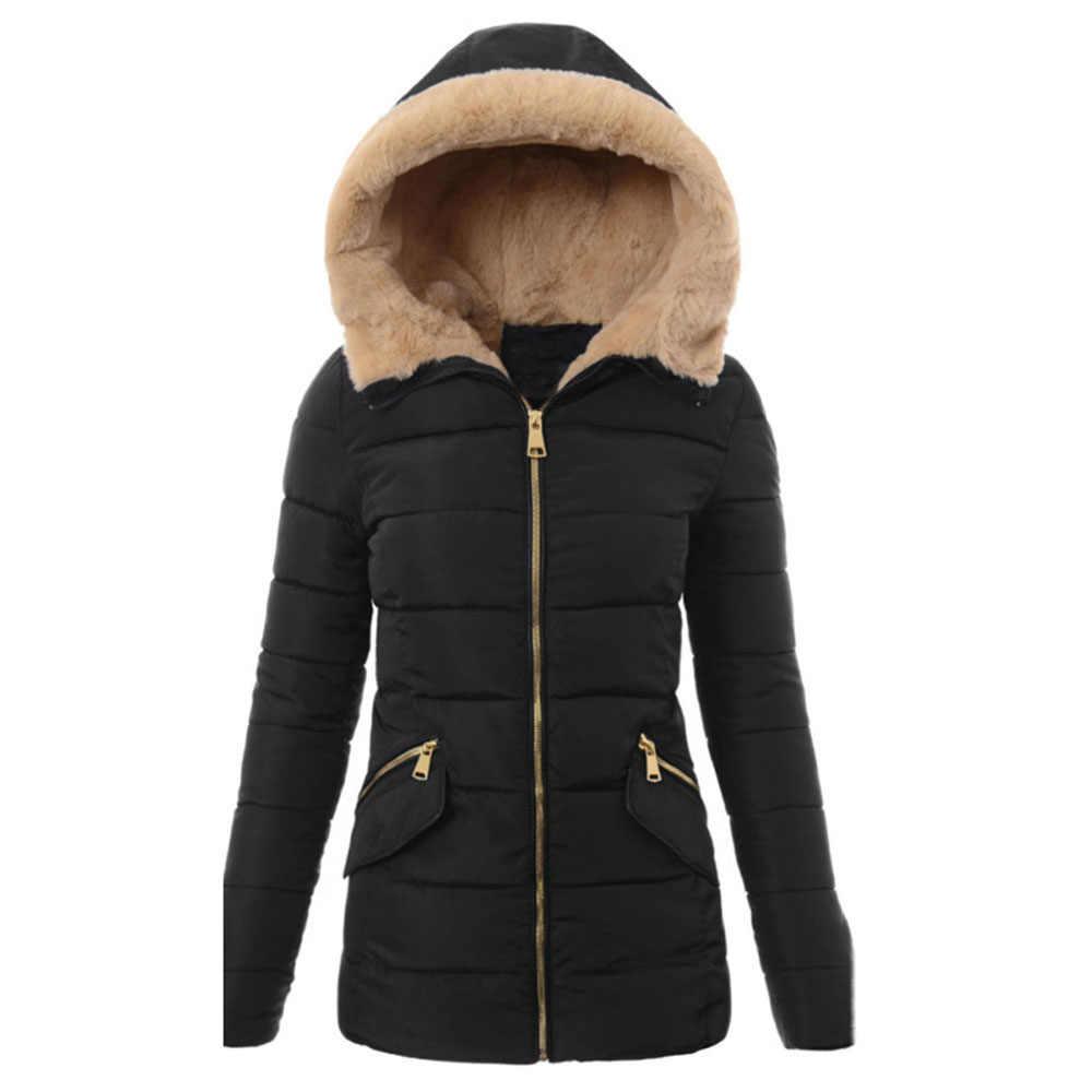綿女性因果コート 2019 春の新作秋オーバーコート生き抜くジャケット casaco feminino