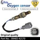 XUAN Lambda Oxygen O...