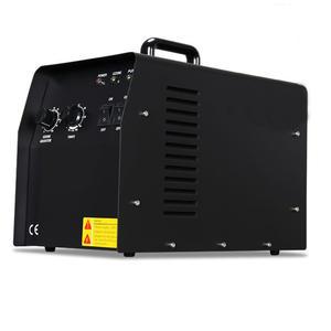 Ozone-Machine Water-Sterilization with Timer Air-Purifier Ceramic-Tube Eu-Plug 150W 7g/H