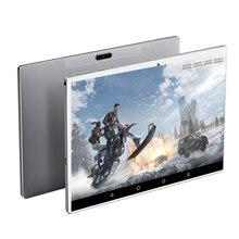 Lnmbbs x30hd 10.1 Polegada tablet android 10.0 os 4g telefone chamada 4gb ram 64gb rom 1920 × 1200 6000mah batary 10 núcleo e teclado bt
