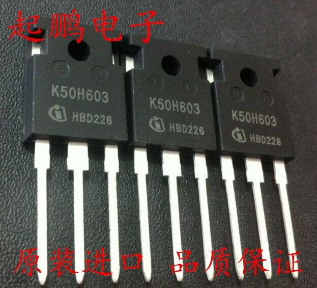 10PCS IXGH25N100A TO-247