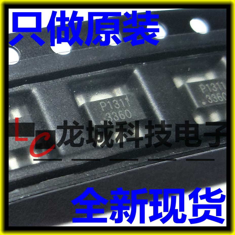 SN3360GP05E 3360 SOT89-5 LEDIC SN3360