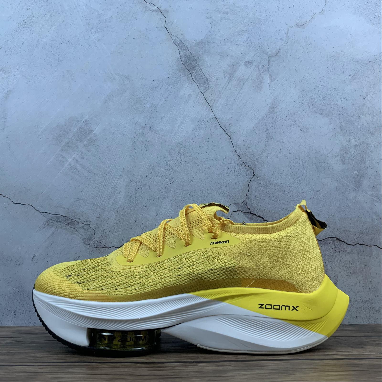 comfortable men's running shoes