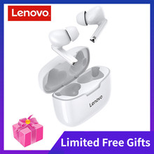 ¡Entrega rápida! Original Lenovo XT90 /Lenovo LivePods LP1 LP2/Lenovo XT91/Lenovo LP1S/Lenovo LivePods LP40 droppshiping en Stock