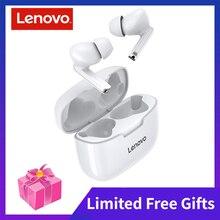 משלוח מהיר! מקורי Lenovo XT90 /Lenovo LivePods LP1 LP2/Lenovo XT91/Lenovo LP1S/Lenovo LivePods LP40 droppshiping ב המניה