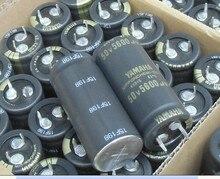 2 Stuks Japan Nippon Audio Yamaha 5600 Uf/50 V 22X50 Mm Chemicon Elektrolytische Condensator 50V5600UF CHEMI CON 50V 5600 Uf