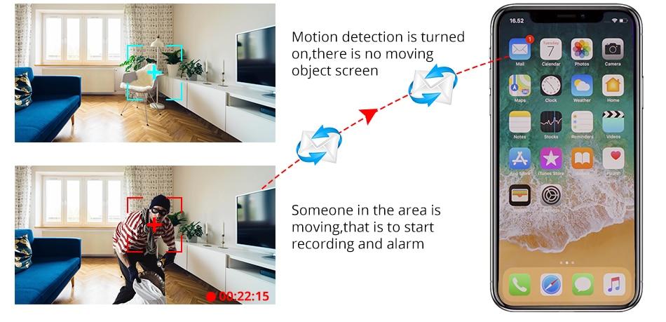 Hf629e653ba8b439ea0067d29ca67f29fv Hiseeu 8CH POE NVR Kit HD 1080P CCTV Camera System 2MP Outdoor Waterproof IP Camera POE Home Security Video Surveillance Set