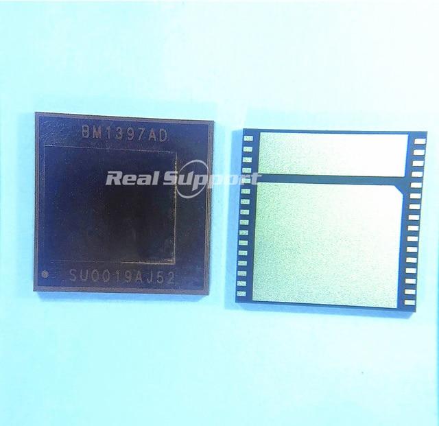 BM1397 BM1397AD/BM1397AH 7nm ASIC chip für S17/S17Pro T17 BTC Miner