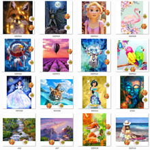 diamond embroidery,round, 5d,square,cartoon,diamont painting full coverage,diamond painting new arrival NEW TOOL(China)