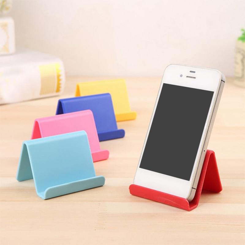 Подставка для телефона, универсальная подставка для смартфона, настольный держатель для планшета, держатель для телефона для xiaomi huawei iphone 11 ...