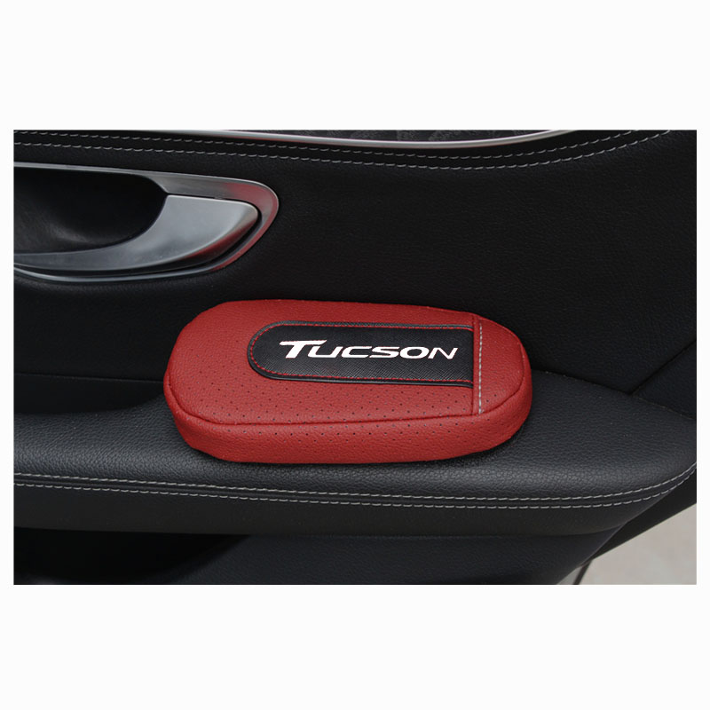 lowest price Leather Car Key Cover Case For Toyota Prius Camry Corolla C-HR CHR RAV4 Prado Auris Avensis Land Cruiser 200 Prado Crown Revo