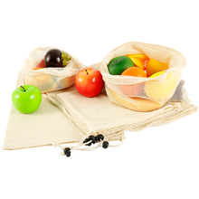 Fruit and Vegetable with…