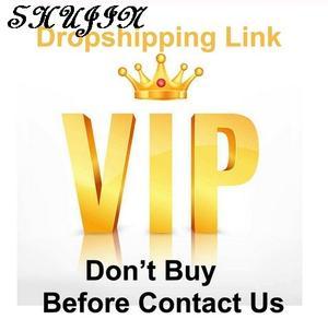 VIP link for Men's Sneakers