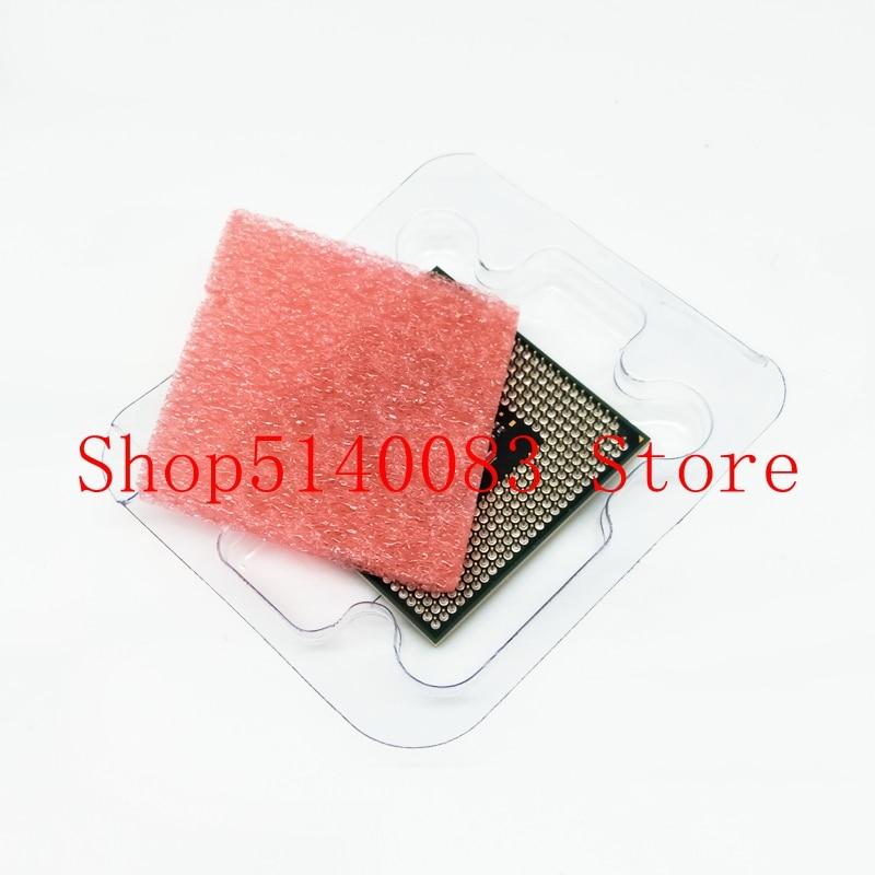 Core 2 Duo Mobile Intel P8700 Dual Core 2.53GHz 3M 1066MHz Socket 478 CPU Processor