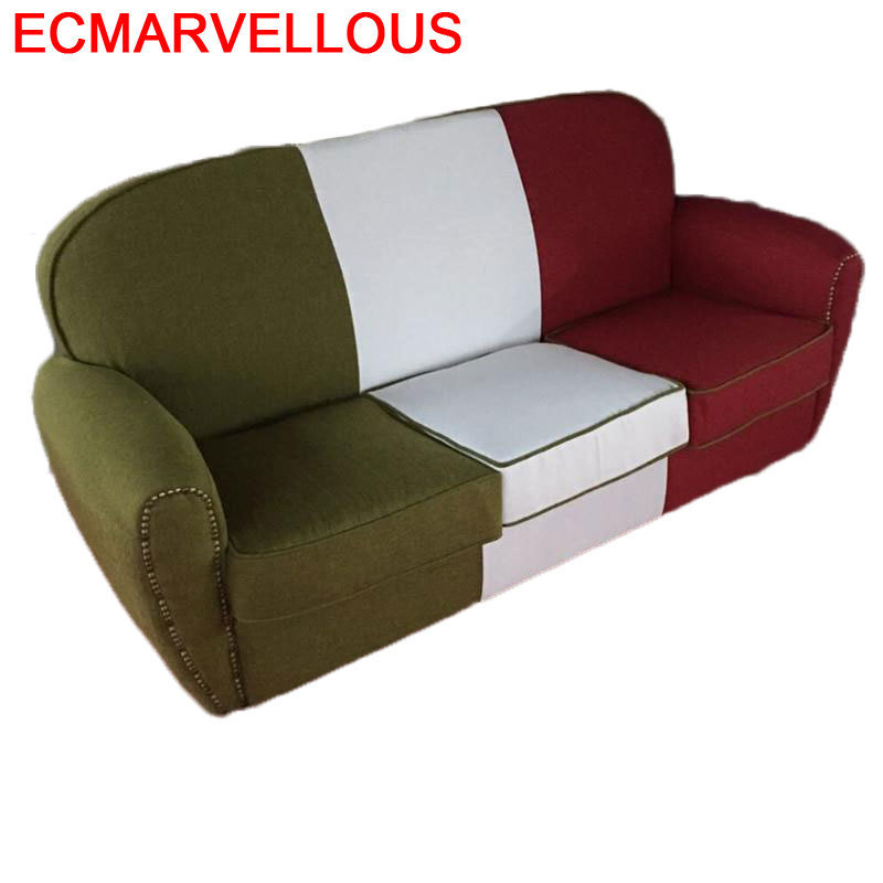 Living Room Armut Koltuk Recliner Zitzak Do Salonu Set Divano Puff Para Meble Futon Mobilya De Sala Furniture Mueble Sofa
