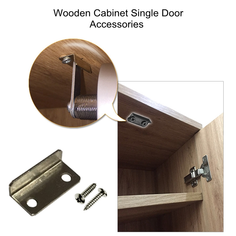 Hf62d088fffb0429fa06c6d4e50898c18w Touch Screen Digital Smart Electronic Password Lock Security Lock Wood Cabinet Keypad Drawer Office Digital Electronic Lock