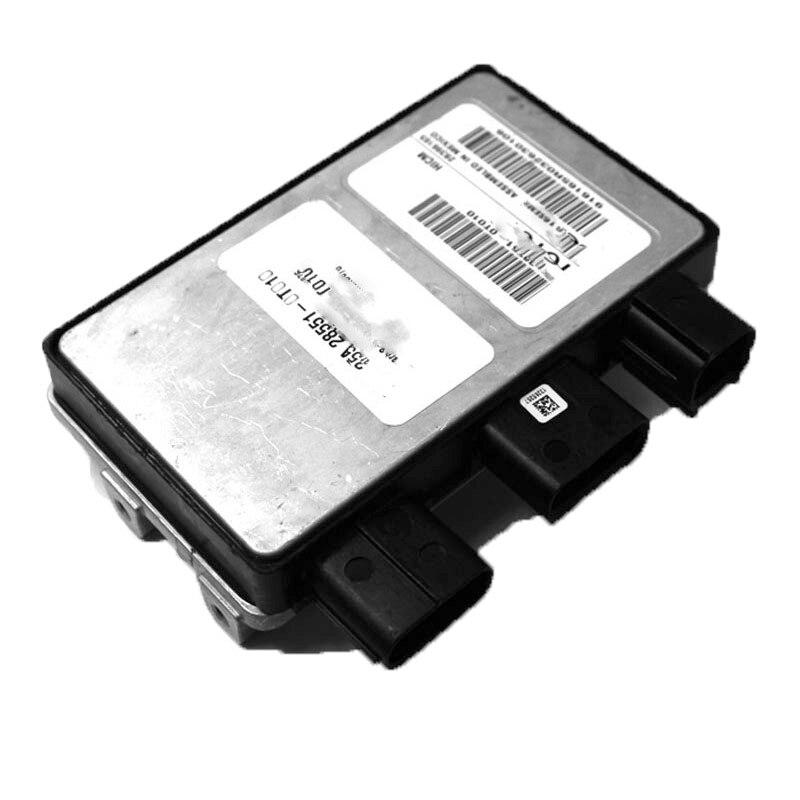 Nouveau 28551-0T010 Modulo Central Eletrica pour 2015 Toyota Hilux 28436027