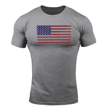 New Men Summer Cotton Short Sleeve T Shirt Fitness Bodybuilding Shirts Male Tee Tops Fashion Casual Clothing XXXL catfish new sale men t shirt printed funny t shirts short sleeve casual tops mens clothing cotton tee shirt for women