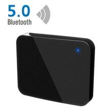 جهاز استقبال للموسيقى بلوتوث لاسلكي مصغر 30Pin BT4877 5.0 A2DP محول الصوت لبوس Sounddock II 2 IX 10 مكبر الصوت المحمول