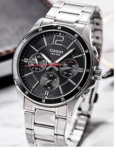 Casio relógio G-SHOCK relógio masculino conjunto de