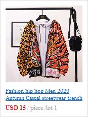 Hf62ea6c2b21640eb853e69a50bf2e7deC Fashion steampunk Men Cardigans 2020 Autumn Casual Slim Long streetwear Shirt trench Long Coat Outerwear Plus Size free shiping